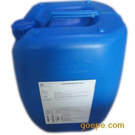 通用�迪(GE)酸性反�B透膜清洗��Kleen MCT103