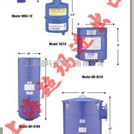 真空泵AR-0316-371H AR-0335-371H