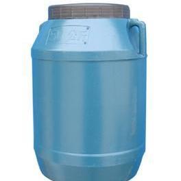游泳池专用氯片氯粉 游泳池速溶消毒剂缓溶消毒剂厂家