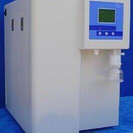 YTSD2-10DI智能型���室超�水�C