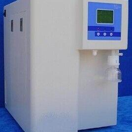 YTSD2-25DI智能型实验室超纯水机