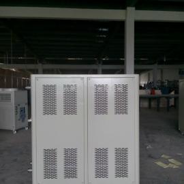 螺杆冷水机,南京星德机械有限公司