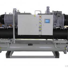 螺杆冷冻机,南京星德机械有限公司