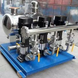 高区供水泵/高层高区变频给水泵组