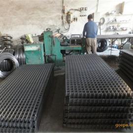 厂家直销煤矿钢筋网,隧道钢筋网