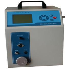 GH-2032便携式气体流量校准仪