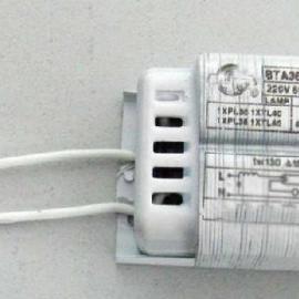防爆专用镇流器 BTA36/40