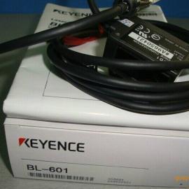 基恩士BL-600条码读取器 标准型