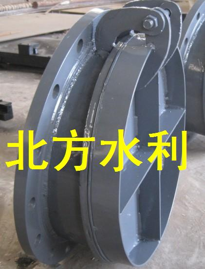 江苏铸铁拍门生产厂家