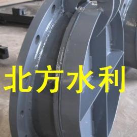 小型304不锈钢拍门