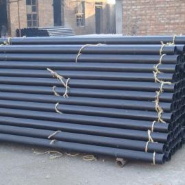 昆明w型铸铁管价格,昆明铸铁管现货
