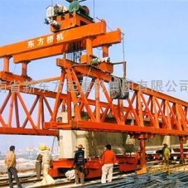 云南西双版纳专业定制JQJ型优质架桥机