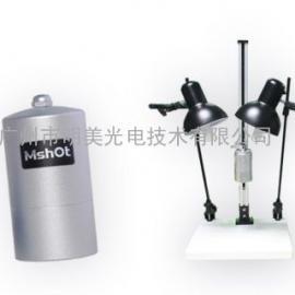 北京电子显微镜摄像头 ME20