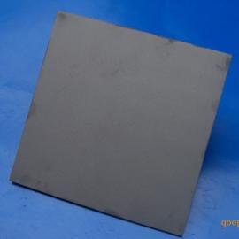 进口钨钢板 钨钢棒 春保钨钢板WF15