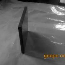 台湾春保钨钢板 k100做刀具用钨钢