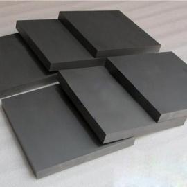 WF15钨钢板台湾春保钨钢板代理商
