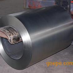 太阳能专用宝钢镀铝锌哈尔滨镀铝锌现货报价