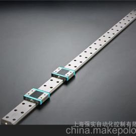 直线导轨滑块配件 LMW15AA 凯特HTPM微型宽滑块
