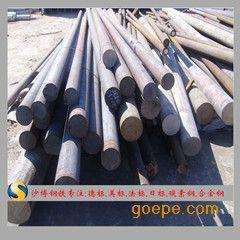 上海现货1.0037低合金板材―1.0037钢板供应商