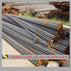 上海USt37-2钢板现货批发商USt37-2材料供应商