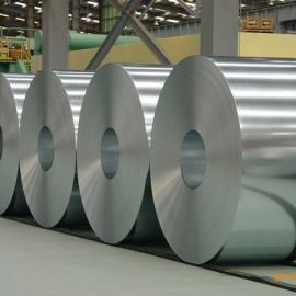 联合镀铝锌卷,联合铁钢本色板,联合镀铝锌光卷