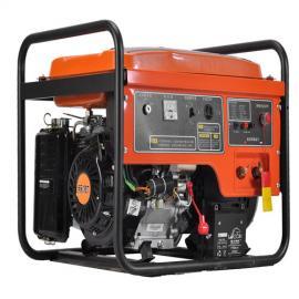伊藤汽油氩弧焊机YT250AW