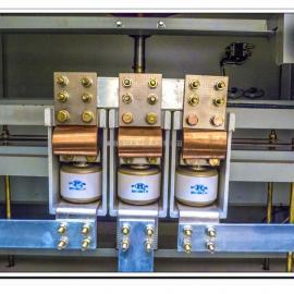 高压绕线电机水电阻起动柜 TRQ绕线电机液态软启动柜报价