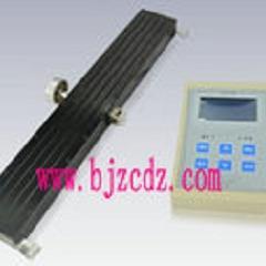 钢丝绳张紧力测试仪/张力测试仪