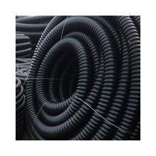 螺旋管,河北(威县)PE碳素螺旋管