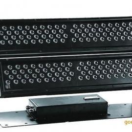 48W24W96W�t�G�{LED洗��艟频杲ㄖ�物外��蛄汗こ塘粱�效果�D