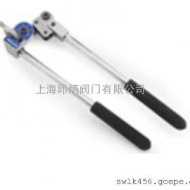 美国原厂拿货 美国飞托克FITOK手动弯管器代理商价格