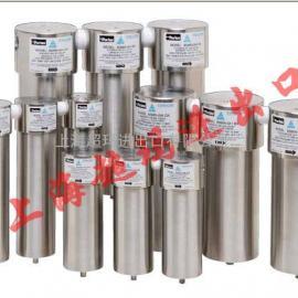 3��o菌空�膺^�V器3B-6002N-0A1