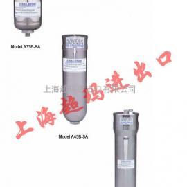 蒸汽�缇�消毒 A33B-SA A45B-SA A27/35B