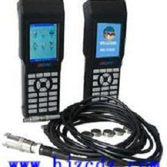 设备巡检仪供应