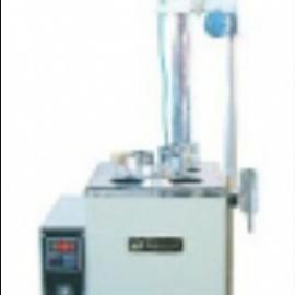 YT-8022 润滑油抗乳化性能测定仪