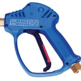 原装进口意大利高压风镐枪把 意大利PA RL56高压风镐枪把