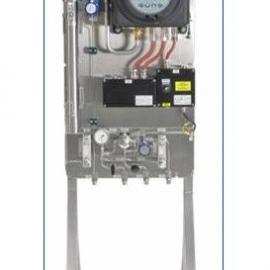 OptiPEAK TDL600天然��穸确治�x