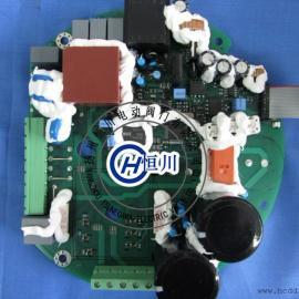 德国西博思电源板,SIPOS西博思电动执行器