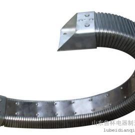 供应,jr-2拖链 1型软管装置 鲁杯电器价格优