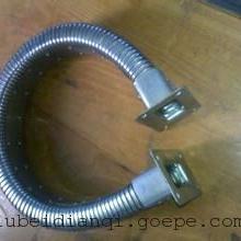 提供 ,jr-2拖链  软管 钢板软管  朔料软管  鲁杯集团生产销售,