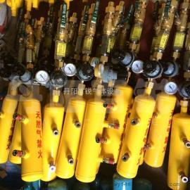 天然气集气包规格天然气集气包价格