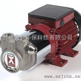 小型离心泵德国SPECK司倍克