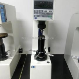 二手FT数显洛氏硬度计FR-3E,日本进口硬度计