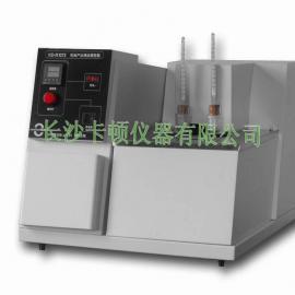 石油产品倾点测定器GB/T3535 产品型号:KD-R1072