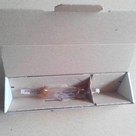 美国SP原装进口300W BLE-400紫外线灯管