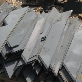 供应35JN210无取向硅钢