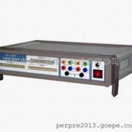 CFT系列便携式电路在线测试仪