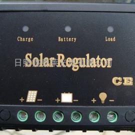 太阳能控制器厂家,路灯控制器价格,现货