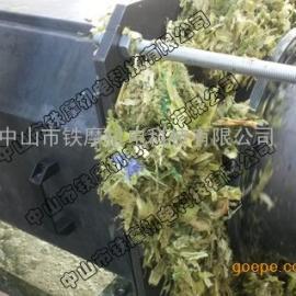 TIMO菜市场垃圾处理设备/广东菜市场垃圾处理设备