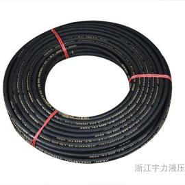 2-16-26钢丝缠绕编织管